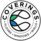 black-round-logo-web.png