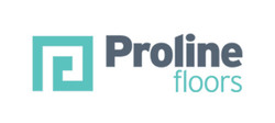 proline brand