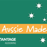 Aussie-Made-fits-Product.png