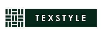 Texstyle-logo.png