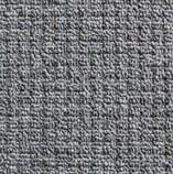 Fair-n-Square-Black Orbit.jpg
