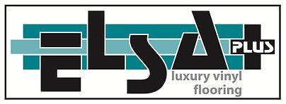 Elsa Brand Logo