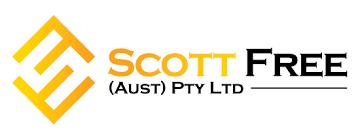 scott free brand
