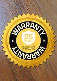 Master_Warranty-1-300x426.jpg
