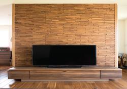 wall-panels-1