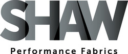Shaw brand