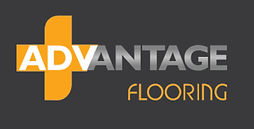 advantage-logo-3.jpg