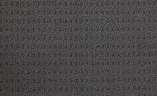 Apartment-Cyber-Grey.jpg