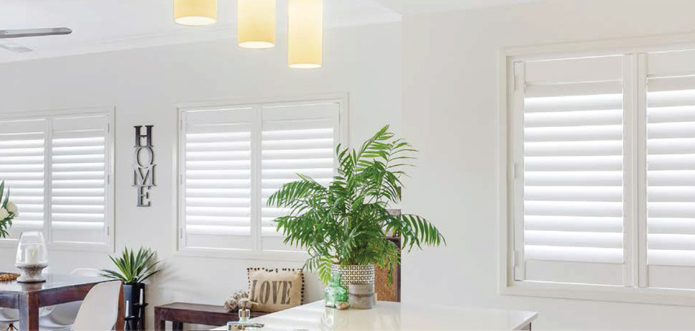 Interior-shutters-Coverings-Gold-Coast.j