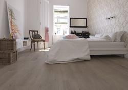 Rigid-Plank-Kensington-image