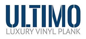 Ultimo Luxury Vinyl Plank