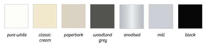zipscreen-colours.jpg