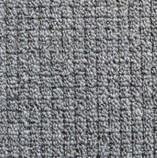 Fair-n-Square-Corporate Grey.jpg