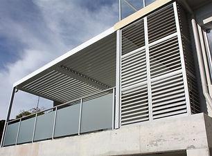 Airscreen Exterior shutters.jpg
