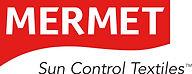 Mermet-Logo.jpg