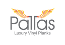 Pallas-Logo
