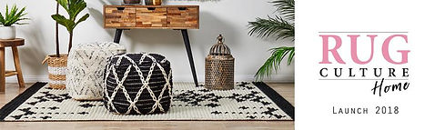 Rug-Culture Collection