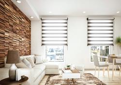 wall-panels-4
