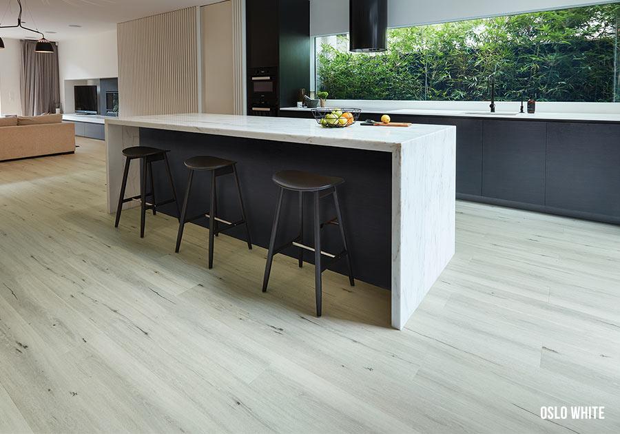Heartridge Planks Examples