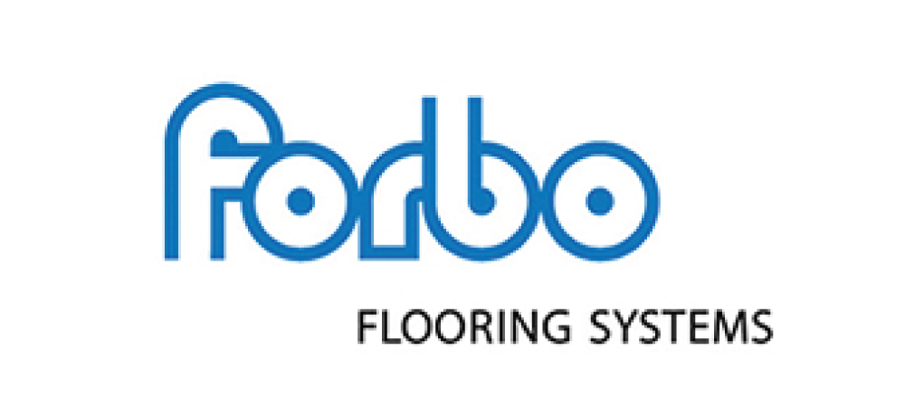 forbo brand