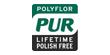 pur-lifetyime-polish-free
