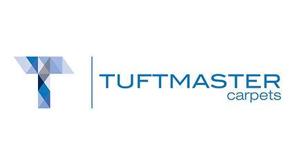 tuftmaster logo.jpg