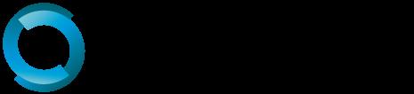 ACMEDA brand