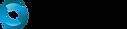 ACMEDA-logo-dark.png