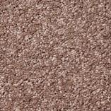 Whimsical-Twist-Desert Brown.jpg