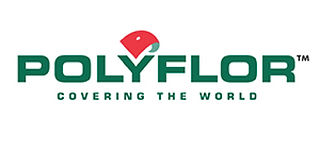 polyflor brand
