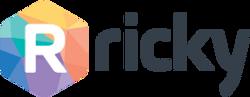 rickyrichards brand