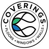 coverings-new-logo-1080-x-1080.jpg