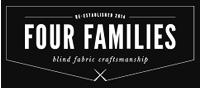 FourFamilies brand