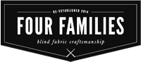 FourFamilies-Logo.png