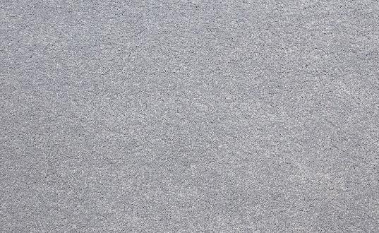 Whimsical Twist-Elanus Grey.jpg