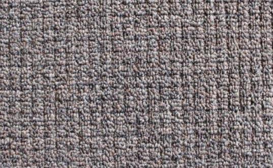 Fair-n-Square-Brindle.jpg