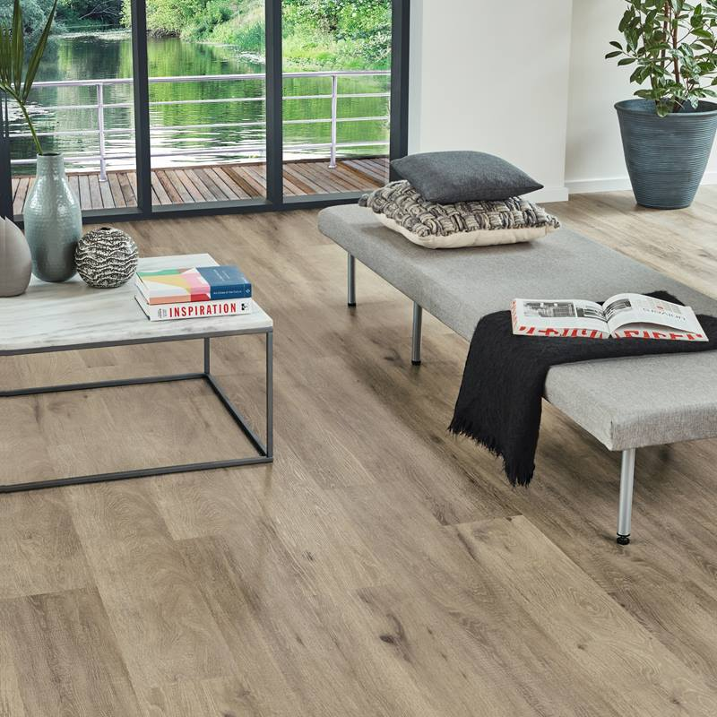 Baltic Washed Oak2
