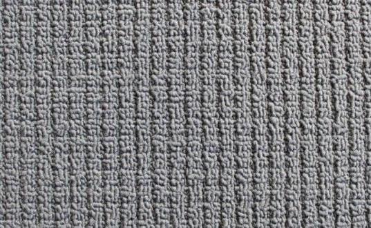 Fair-n-Square-Cyber Grey.jpg