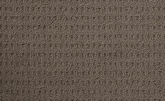Apartment-Desert-Brown.jpg
