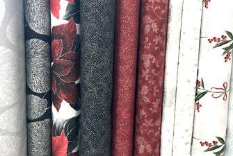 kaufmanchristmasfabric.jpg