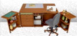 koalacabinet1.jpg