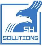 sh solutions.jpg