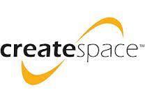 Createspace and KDP Merge
