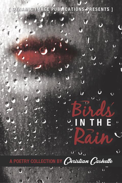 birds-rain-cover.jpg