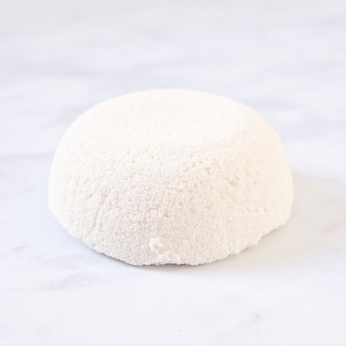 solid washing up soap uk