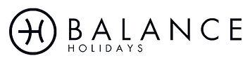 balance holidays-logo-white.jpg