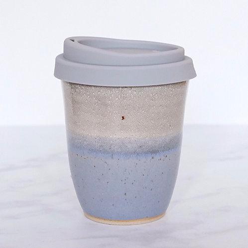 ceramic travel mug uk