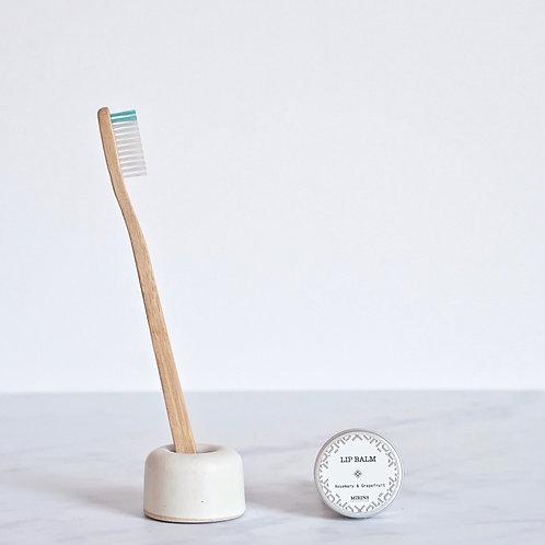 eco-friendly smile gift set