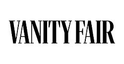 Vanity faire logo.png