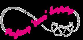 CS5-Infinyterrhappy_logo.png
